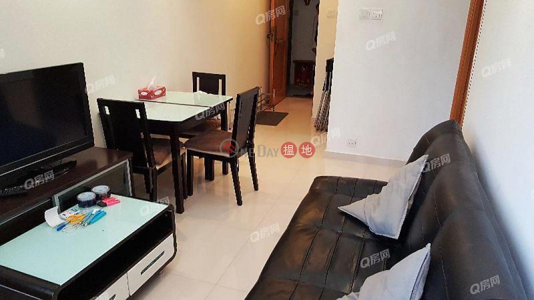 Wai On Building, High | Residential, Rental Listings, HK$ 15,800/ month