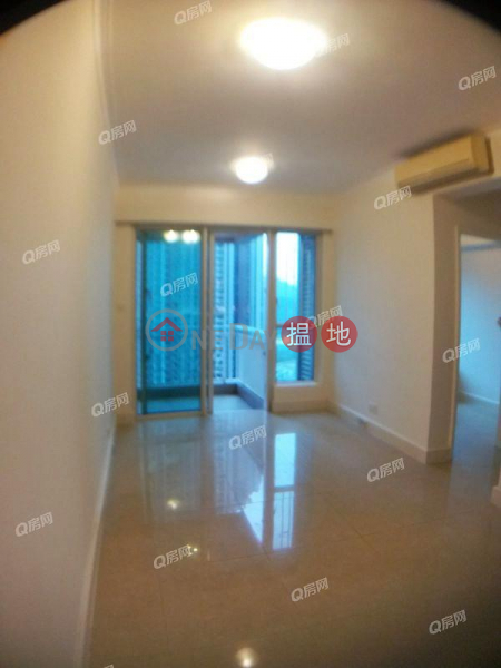 Milan (Tower 3 - L Wing) Phase 1 The Capitol Lohas Park | 2 bedroom Mid Floor Flat for Sale 1 Lohas Park Road | Sai Kung, Hong Kong | Sales HK$ 7.28M