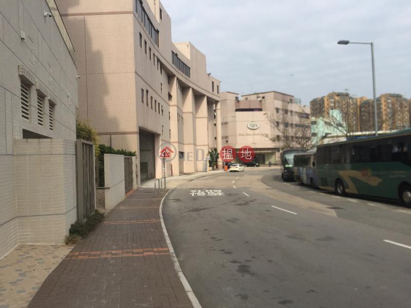 Four Seas eFood Centre (Four Seas eFood Centre) Sai Kung|搵地(OneDay)(4)