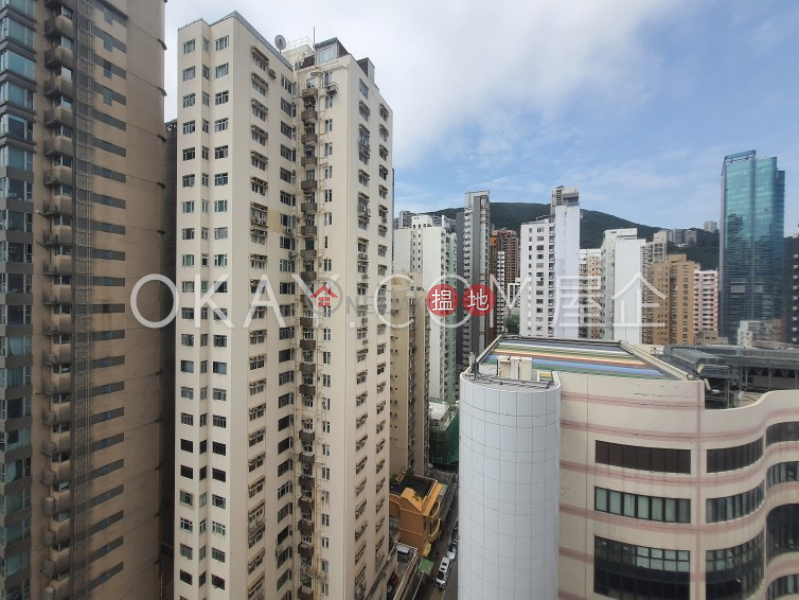 Sun and Moon Building, High | Residential, Rental Listings, HK$ 38,000/ month