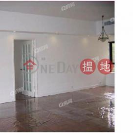 Bowen Place | 3 bedroom Mid Floor Flat for Sale|Bowen Place(Bowen Place)Sales Listings (XGZXQ054400089)_0