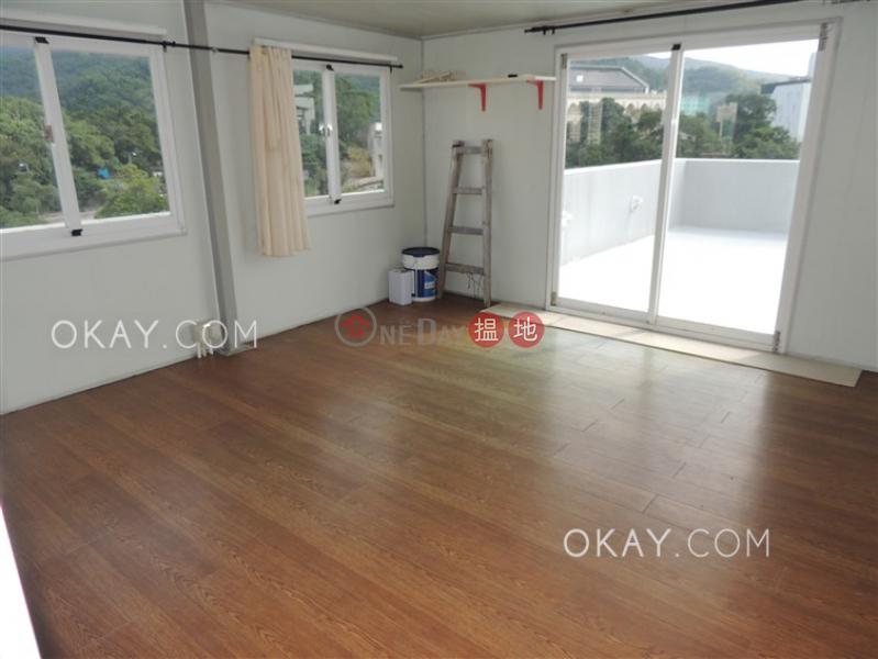 HK$ 45,000/ 月-碧瑤灣45-48座西區2房2廁,實用率高,極高層,可養寵物《碧瑤灣45-48座出租單位》