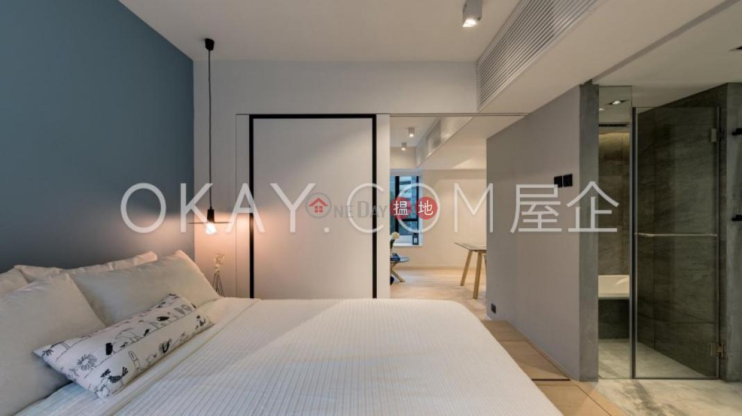 大坑道1號-中層-住宅-出租樓盤-HK$ 36,000/ 月
