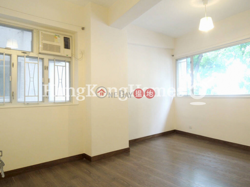 2 Bedroom Unit for Rent at Hoi To Court, Hoi To Court 海都大廈 Rental Listings | Wan Chai District (Proway-LID127080R)