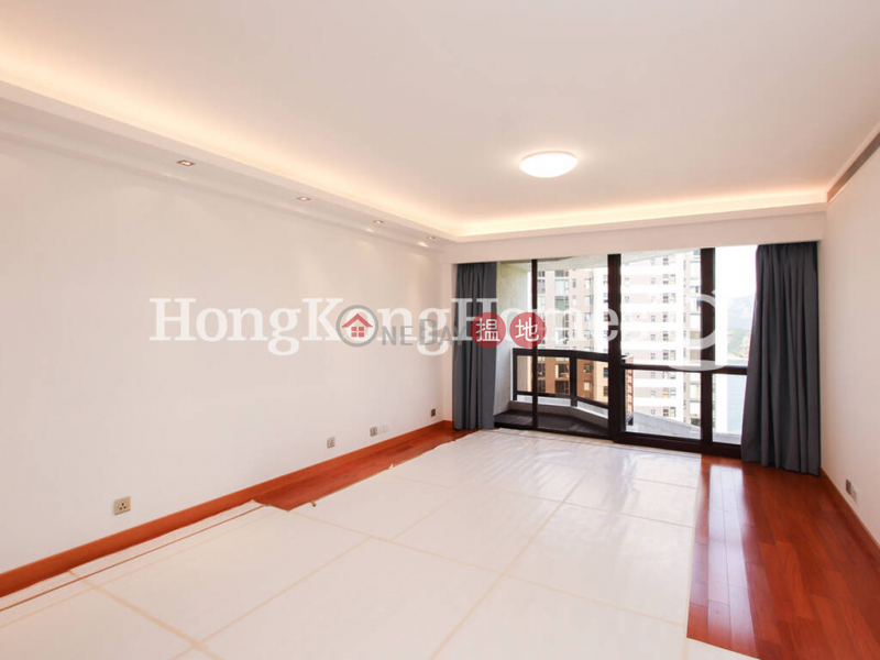2 Bedroom Unit at South Bay Towers | For Sale, 59 South Bay Road | Southern District | Hong Kong, Sales, HK$ 33M