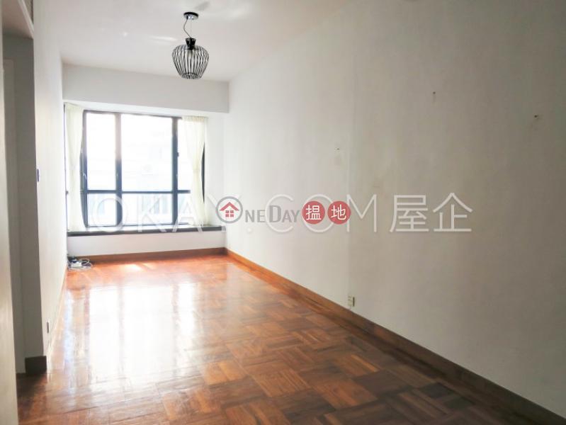 1房1廁,連租約發售雨時大廈出售單位-20-22麥當勞道 | 中區-香港出售-HK$ 1,200萬