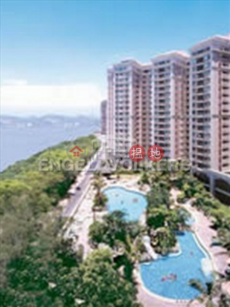 Property Search Hong Kong | OneDay | Residential, Rental Listings | 3 Bedroom Family Flat for Rent in Braemar Hill