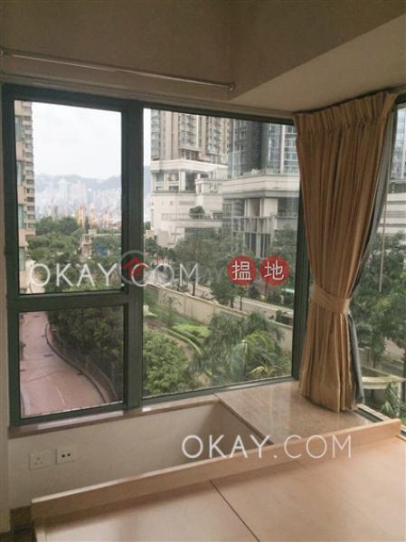 HK$ 1,250萬維港灣2座油尖旺3房2廁,星級會所維港灣2座出售單位