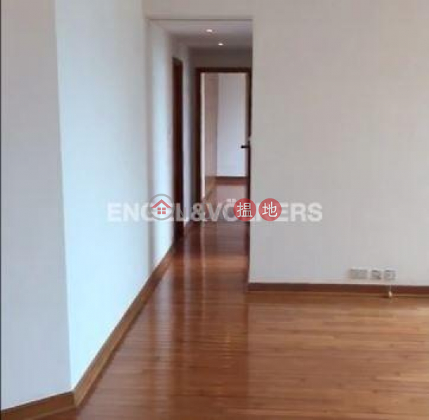 Property Search Hong Kong | OneDay | Residential Rental Listings 3 Bedroom Family Flat for Rent in Shek Tong Tsui