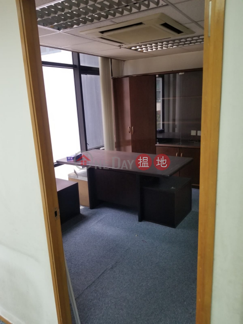 TEL: 98755238|Wan Chai DistrictLockhart Centre(Lockhart Centre)Rental Listings (KEVIN-2746057894)_0