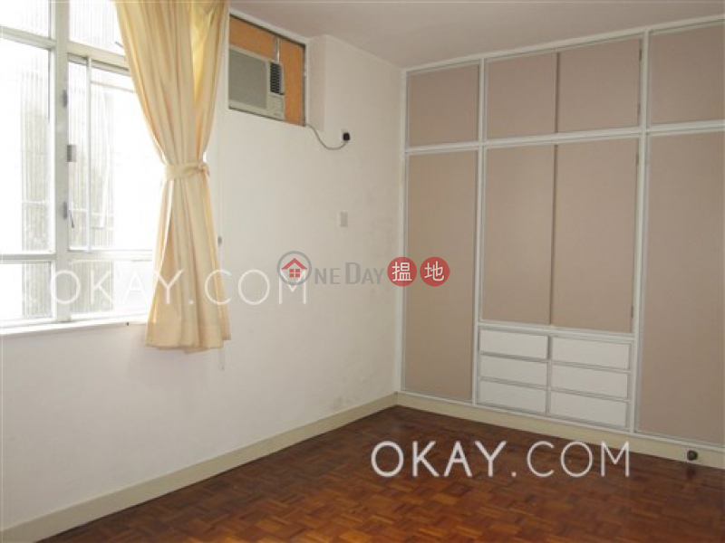 3房2廁,實用率高,極高層,海景《碧瑤灣45-48座出租單位》 碧瑤灣45-48座(Block 45-48 Baguio Villa)出租樓盤 (OKAY-R116507)