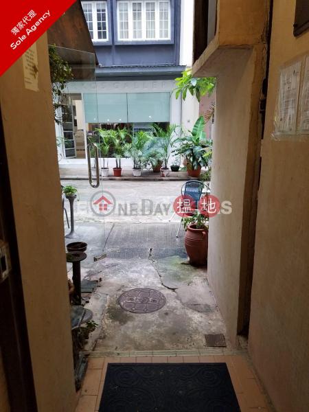 Bonito Casa, Please Select, Residential Rental Listings | HK$ 25,000/ month