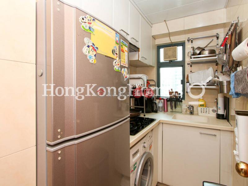 香港搵樓 租樓 二手盤 買樓  搵地   住宅-出售樓盤 俊陞華庭兩房一廳單位出售