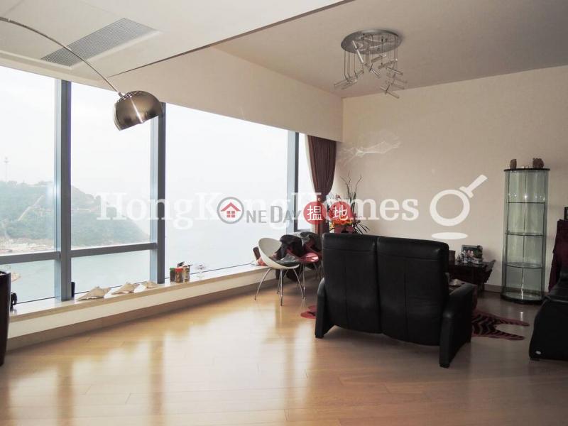 3 Bedroom Family Unit at Larvotto | For Sale | 8 Ap Lei Chau Praya Road | Southern District, Hong Kong | Sales HK$ 70M