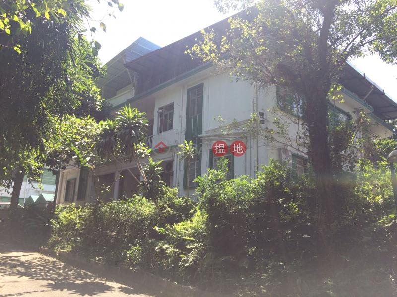 Pine Villas Block 3 (Pine Villas Block 3) Tuen Mun|搵地(OneDay)(1)