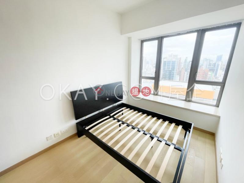 Grand Austin 1座高層-住宅-出租樓盤HK$ 30,000/ 月