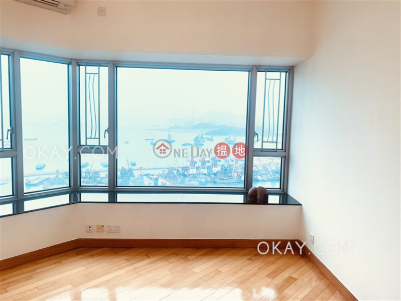 Property Search Hong Kong | OneDay | Residential Rental Listings | Exquisite 4 bedroom on high floor | Rental