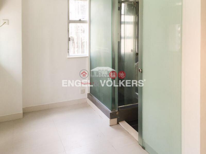 HK$ 5.6M | Yee Shun Mansion | Western District Studio Flat for Sale in Sai Ying Pun