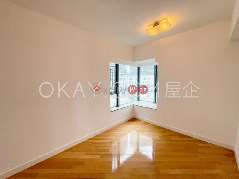 Phase 2 South Tower Residence Bel-Air, Low Residential Sales Listings, HK$ 65.8M