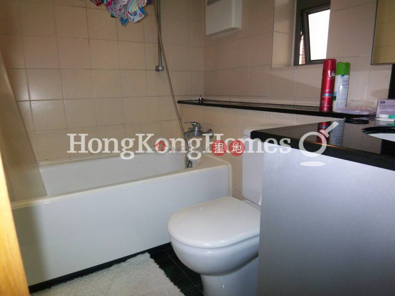2 Bedroom Unit for Rent at Hollywood Terrace | Hollywood Terrace 荷李活華庭 Rental Listings