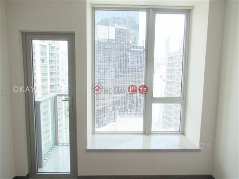 囍匯 2座|高層住宅|出售樓盤|HK$ 1,450萬