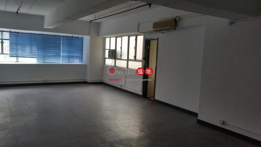香港搵樓|租樓|二手盤|買樓| 搵地 | 工業大廈-出租樓盤好景工業大廈