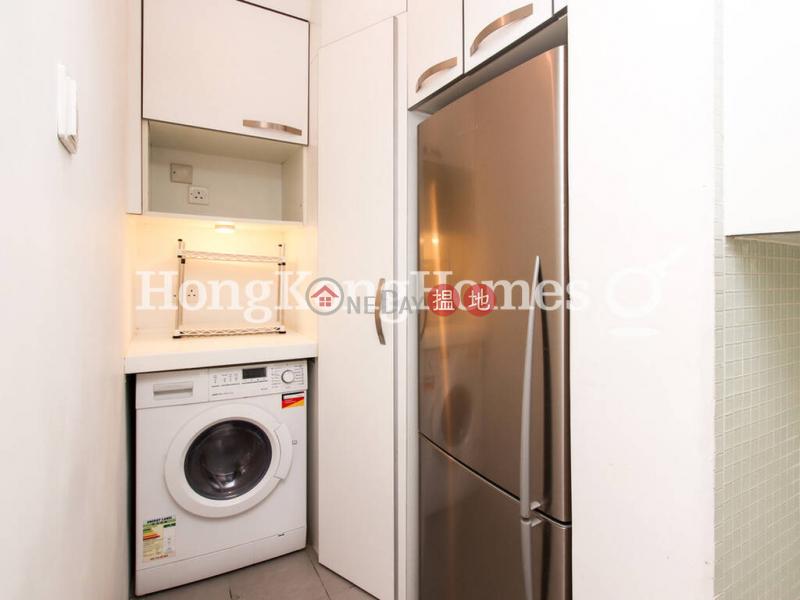 1 Bed Unit for Rent at Block 1 Phoenix Court | Block 1 Phoenix Court 鳳凰閣 1座 Rental Listings