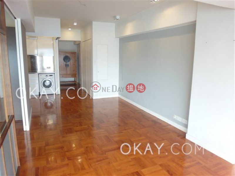 Efficient 2 bedroom with harbour views | For Sale | 264-269 Gloucester Road | Wan Chai District | Hong Kong Sales, HK$ 17M