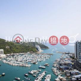 丰匯 3座兩房一廳單位出售|長沙灣丰匯 3座(Tower 3 Trinity Towers)出售樓盤 (Proway-LID70317S)_0