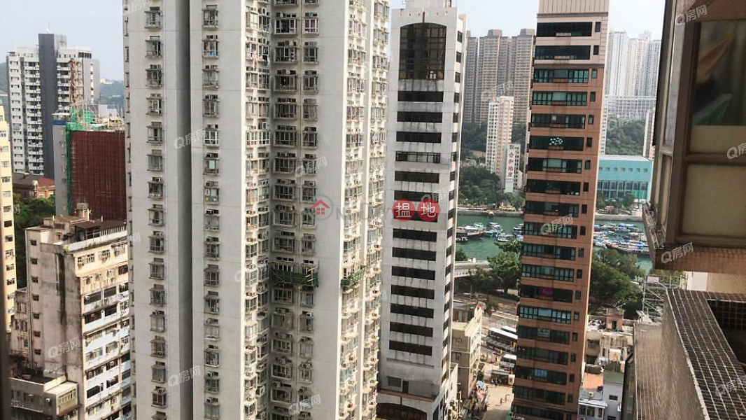 Port Centre, Unknown, Residential, Sales Listings, HK$ 7.2M