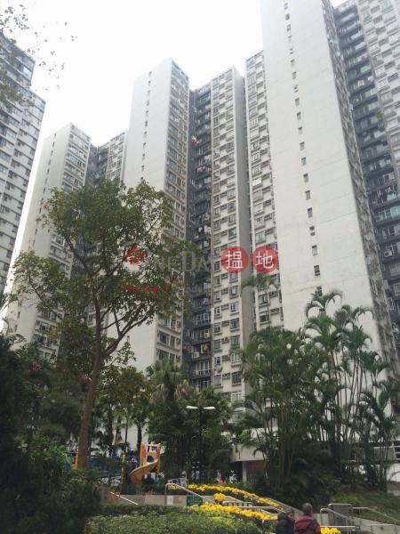 City Garden Block 4 (Phase 1) (City Garden Block 4 (Phase 1)) North Point|搵地(OneDay)(1)