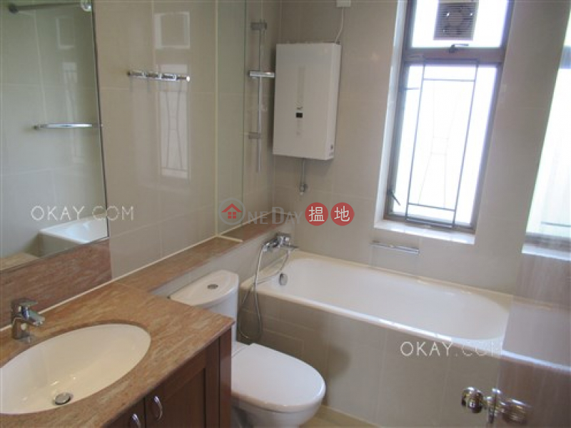 HK$ 94,000/ month, Bamboo Grove | Eastern District, Lovely 3 bedroom on high floor | Rental