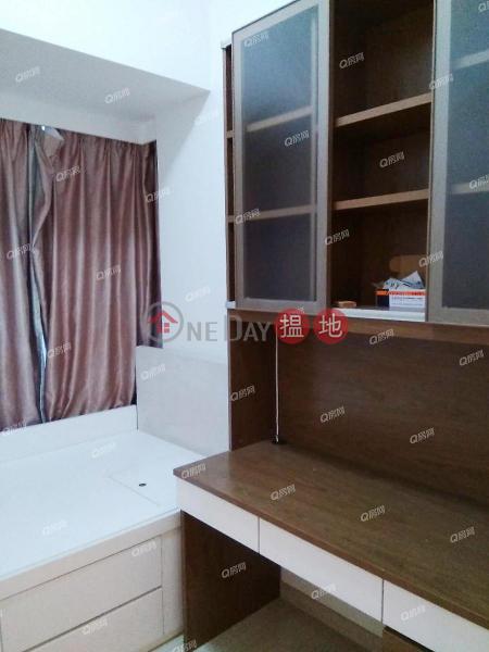 嘉賢居高層|住宅出租樓盤|HK$ 28,000/ 月