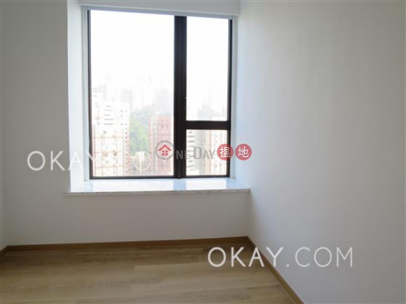 yoo Residence High Residential Rental Listings HK$ 37,000/ month