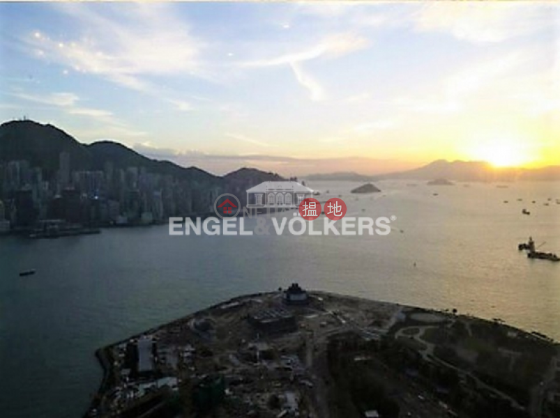 Sorrento | High | Residential Rental Listings, HK$ 138,000/ month