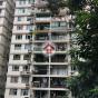 Block 2 Phoenix Court (Block 2 Phoenix Court) Wan Chai|搵地(OneDay)(2)