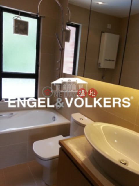 3 Bedroom Family Flat for Sale in Repulse Bay|Tower 1 Ruby Court(Tower 1 Ruby Court)Sales Listings (EVHK42893)_0