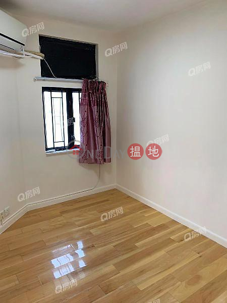 Heng Fa Chuen Block 42 | 4 bedroom High Floor Flat for Rent | Heng Fa Chuen Block 42 杏花邨42座 Rental Listings