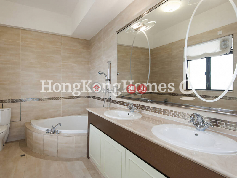 Eredine Unknown, Residential Rental Listings HK$ 128,000/ month