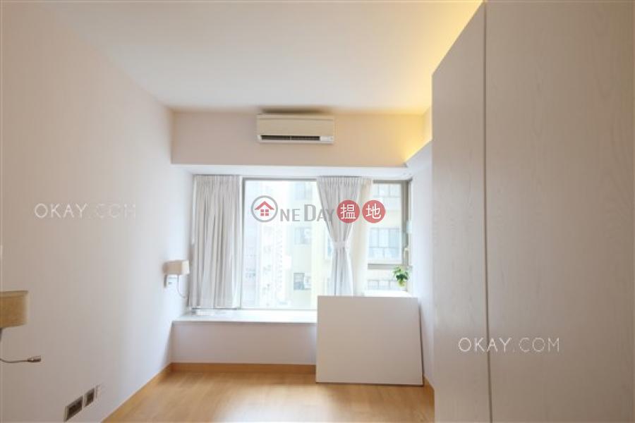 星鑽 低層-住宅出租樓盤 HK$ 44,000/ 月