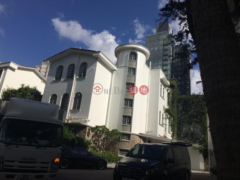 12 Kadoorie Avenue (12 Kadoorie Avenue) Mong Kok|搵地(OneDay)(1)