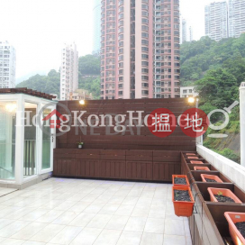 2 Bedroom Unit at Shung Ming Court   For Sale