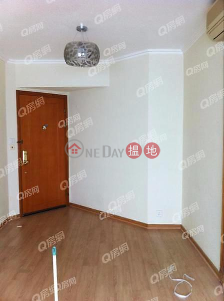 Property Search Hong Kong | OneDay | Residential, Rental Listings Tower 9 Island Resort | 2 bedroom High Floor Flat for Rent