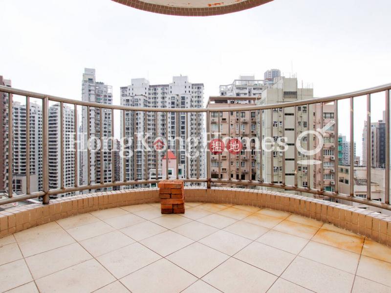明珠台4房豪宅單位出售 7干德道   西區香港-出售-HK$ 4,380萬