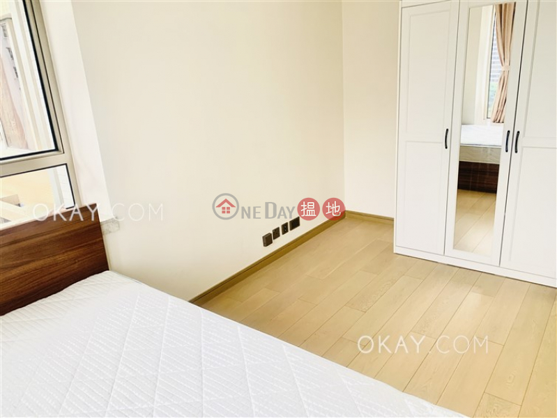 凱譽 低層住宅出租樓盤-HK$ 29,000/ 月
