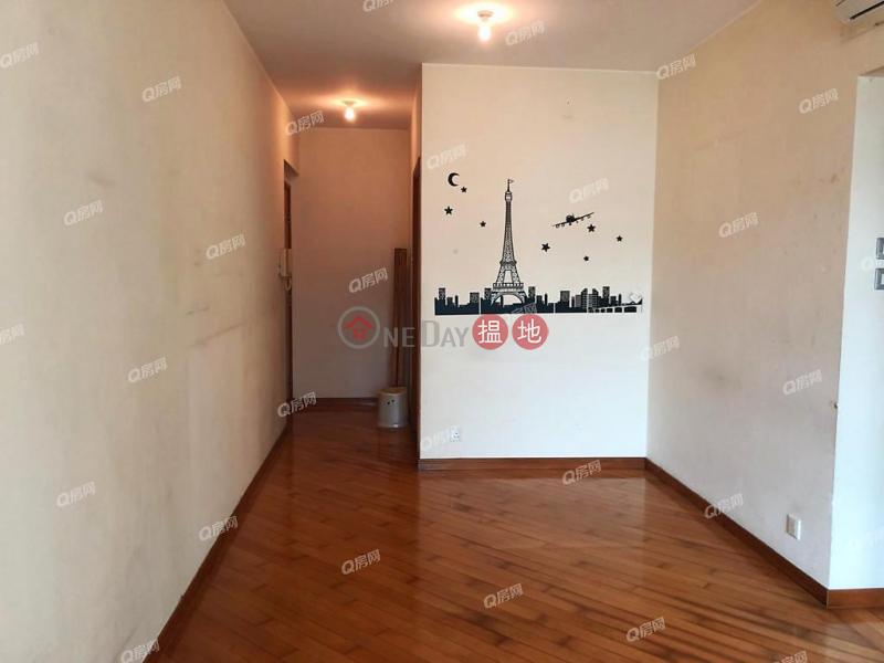 No.18 Farm Road | 2 bedroom Low Floor Flat for Rent | No.18 Farm Road 農圃道18號 Rental Listings