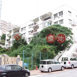 EDE TERRACE,Beacon Hill, Kowloon