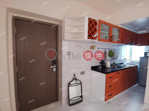 Hing Bong Mansion   2 bedroom Flat for Rent Hing Bong Mansion(Hing Bong Mansion)Rental Listings (XGGD791700067)_0