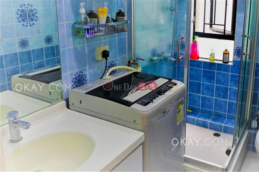 Tasteful 3 bedroom on high floor | For Sale | Elegant Terrace 富雅閣 Sales Listings