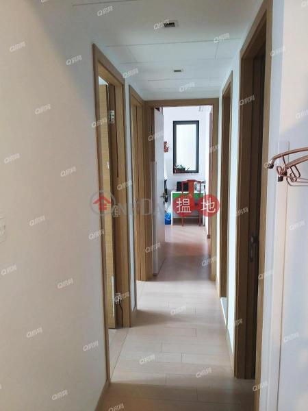 香港搵樓|租樓|二手盤|買樓| 搵地 | 住宅|出租樓盤環境優美,名牌發展商,品味裝修,乾淨企理,環境清靜《Park Circle租盤》